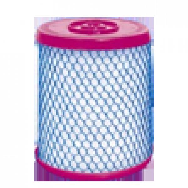 Аквафор Сменный модуль Аквафор B505-14