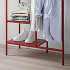 IKEA Вешалка NIKKEBY ( 804.515.07), фото 3