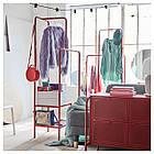 IKEA Вешалка NIKKEBY ( 804.515.07), фото 6