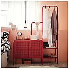 IKEA Вешалка NIKKEBY ( 804.515.07), фото 7