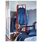 IKEA Вешалка NIKKEBY ( 804.515.07), фото 9