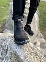 Детские ботинки для мальчиков. Детские ботинки для девочек размеры 21-30