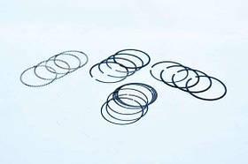 Поршневые кольца Renault Megane III 2008- (120332312R) Renault OEM