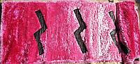 Дорожка коврик Турция (80х280), фото 1