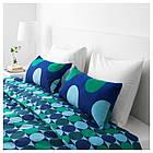 IKEA KROKUSLILJA (004.258.43), фото 2
