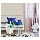IKEA KROKUSLILJA (004.258.43), фото 5