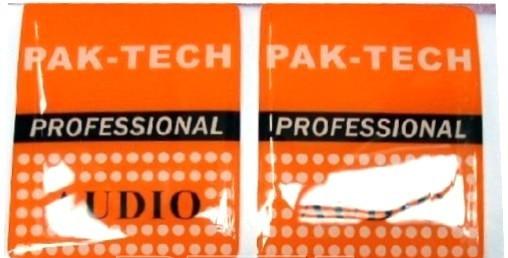 Смола епоксидна КЕ «Hobby-911», для виробництва брелків, значків, етикеток, шильд.