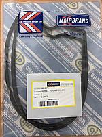 Прокладка Клапанної Кришки 126-6671 Caterpillar 3054, Perkins AB, AC - 1004.4 T, AD - 1004.40 TW , AE - T4.40CC, фото 1