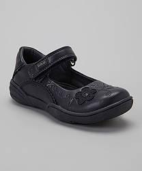 Туфли ТМ Beeko (размер 27)