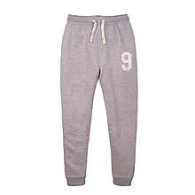 Спортивные подростковые детские штаны для мальчиков 3-13 лет, 98-158 см Minoti, 98-104 см