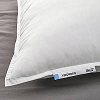 IKEA Подушка VILDKORN (904.605.87)