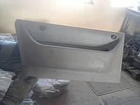 Карман на кресло LT\Sprinter (бардачок)
