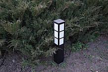 Садовий ліхтар Еліт ЗЅ 13