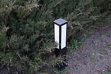 Садовий ліхтар Еліт CS (11)