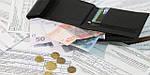 Глава НКРЭКУ рассказал о пятой волне повышения тарифов