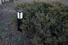 Садовий ліхтар Еліт CS (12)