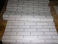 Обои супермойка Лего 5753-06 длина рулона 15 м,ширина 0.53м=5 полос по 3 м каждая.