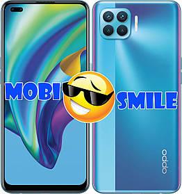 Смартфон OPPO Reno 4 Lite 8/128GB Magic Blue Гарантия 12 месяцев