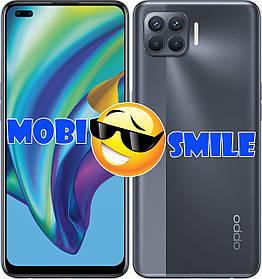 Смартфон OPPO Reno 4 Lite 8/128Gb Matte Black Гарантия 12 месяцев