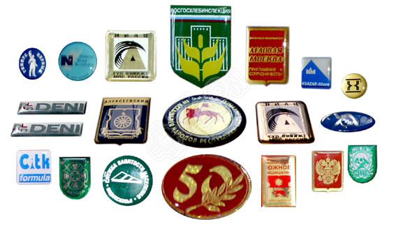 https://hobby.kiev.ua/p1265379595-smola-epoksidnaya-hobby.html