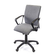 Кресло Neo GTP Tilt PL62, ткань Micro-В (Новый Стиль ТМ)