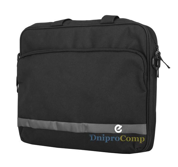 Сумка для ноутбука ERGO Wilson 116 (Black)