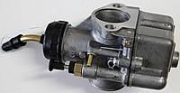 Карбюратор К68У (левый) для мотоцикла МТ