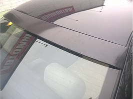 Козырек бленда заднего стекла BMW 3 series E36