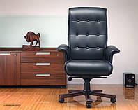 Крісло для керівників LUXUS B / Кресло для руководителей LUXUS B