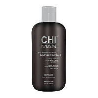CHI MAN Daily Active Soothing Conditioner Ежедневный кондиционер для мужчин,950 мл.