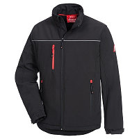 Куртка NITRAS 7150 // MOTION TEX LIGHT