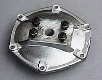 Крышка моста + шпильки   для мотоцикла МТ
