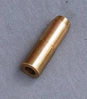 Направляющая клапана (латунь) к-кт 4шт  для мотоцикла МТ