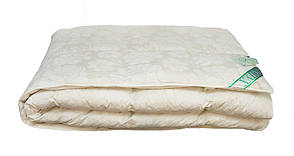 Касетное пуховое одеяло 200х220 (100%пух), фото 2