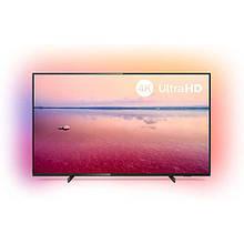 Телевизор Philips 55PUS6704/12