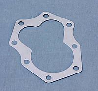 Прокладка (алюминиевая) для мотоцикла К-750