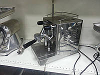 Кофеварка Brasilia Mini Classic Espresso Machine, фото 1