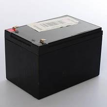 БАТАРЕЯ 12V12AH-BATTERY для детских электромобилей