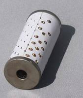 Фильтр масляный  для мотоцикла УРАЛ