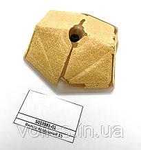 Фільтр повітряний для бензопил Husqvarna 55,51 (5038981-01)