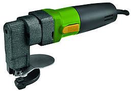 Ножницы ножевые Procraft SМ2.5-1100