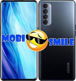Смартфон OPPO Reno 4 Pro 8/256Gb Starry Night Гарантия 12 месяцев