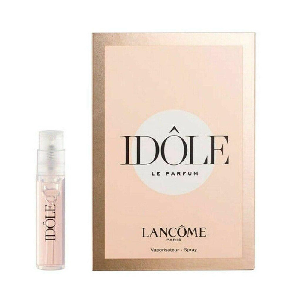Lancome Idole Le Parfum Парфюмированная вода (пробник) 1.2ml (3614272629431)