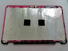 Б/У корпус крышка матрицы для ноутбука  Dell Inspiron  N5010 M5010 - 0JDY5G, фото 3