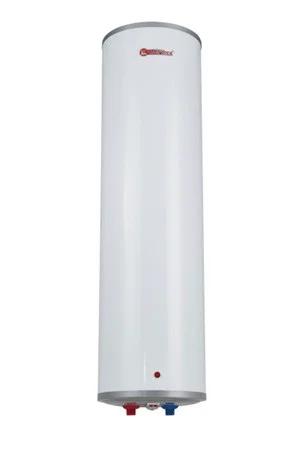 Бойлер Grunhelm GBH I-50WS SLIM (50 л)
