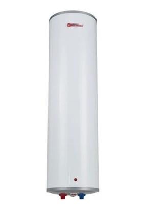 Бойлер Grunhelm GBH I-50WS SLIM (50 л), фото 2