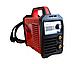 Сварочный инвертор REDBO MMA-250 (IGBT), фото 3
