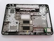 Б/У корпус поддон ( низ )  для ноутбука  Dell Inspiron  N5010 M5010 - 0YFDGX, фото 3