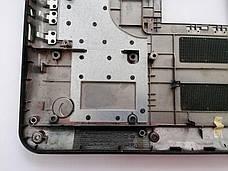 Б/У корпус поддон ( низ )  для ноутбука  Dell Inspiron  N5010 M5010 - 0YFDGX, фото 2