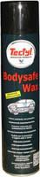 Антикоррозионное средство для защиты днища Tectyl Bodysafe черный, аэрозоль 600 мл